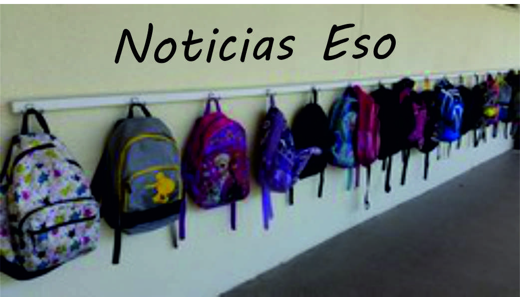 noticiaseso1